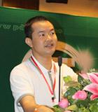 凌远强:华南电商环境的现状分析