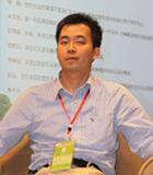 Mmbuy CEO 林文钦