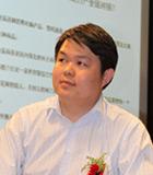 易迅网 CEO 卜广齐