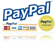 PayPal宣布与阿里巴巴停止合作