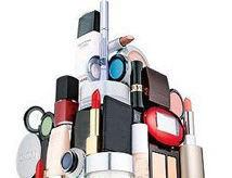 解密化妆品团购