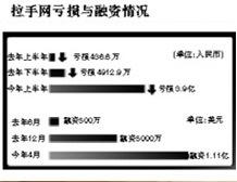 131家企业冲刺申请第三方支付牌照