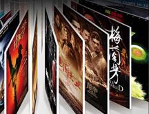 广电总局要求电影票限价 矛头直指团购